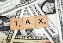 θεωρια στοιχηματος/φορολογια κερδων στο νομιμο στοιχημα