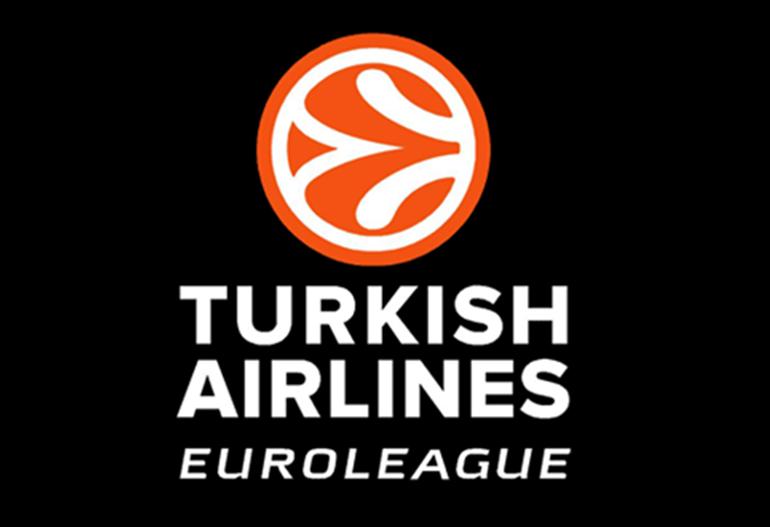προγνωστικα στοιχηματος/ζενιτ vs ολυμπιακος 23 1 2020 euroleague