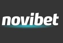 Ανάλυση Novibet - Επισκόπηση site και app, οδηγίες για εγγραφή και ταυτοποίηση, χρήσιμες πληροφορίες
