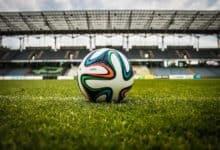 προγνωστικα στοιχηματος/ιντερ vs φιορεντινα 29 1 2020 κυπελλο ιταλιας