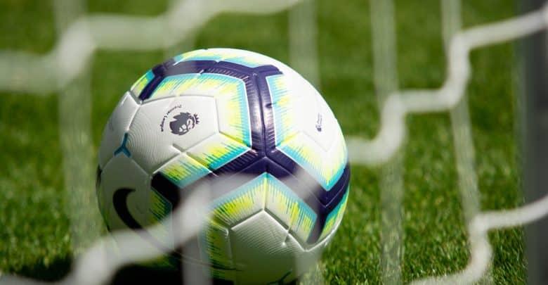 Ανάλυση και Προγνωστικά Premier League 2019/20