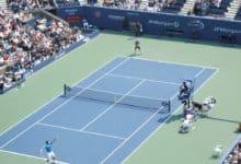 US Open 2019 Προγνωστικά ημέρας