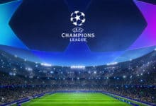 Champions League στη Novibet