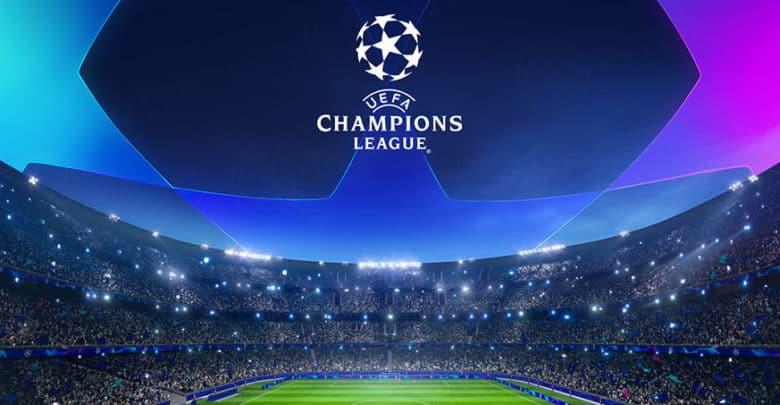 Προγνωστικά UEFA Champions League