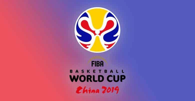Ισπανία Ιταλία Μουντομπάσκετ 2019