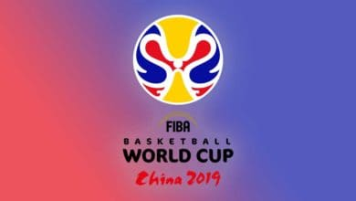 Photo of Mundobasket 2019 – Προγνωστικά Βενεζουέλα vs Κίνα – Τετάρτη 04/09/2019