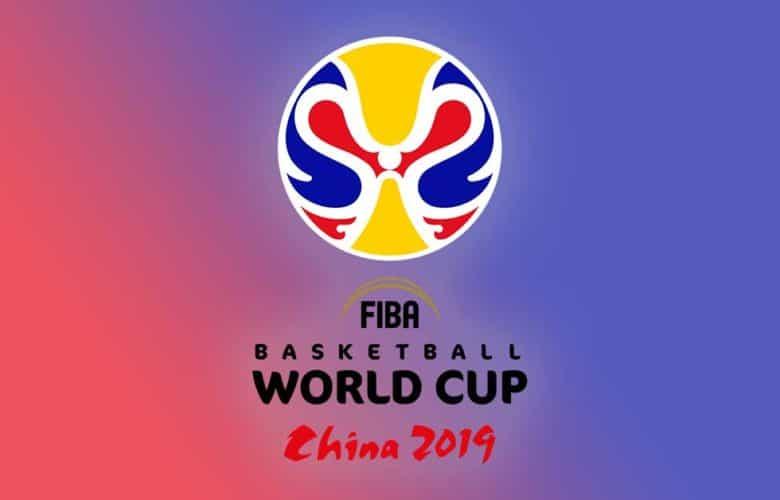 Τσεχία Τουρκία προγνωστικά Μουντομπάσκετ