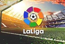 Photo of Προγνωστικά Βαλένθια vs Μπαρτσελόνα – Σάββατο 25/1/2020 – La Liga