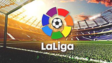 Photo of Προγνωστικά Βαλένθια vs Ατλέτικο Μαδρίτης – Παρασκευή 14/2/2020 – La Liga