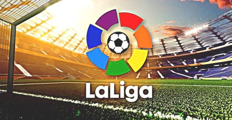Προγνωστικά Ισπανίας La Liga