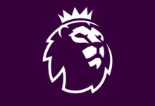 Photo of Προγνωστικά Μάντσεστερ Γιουνάιτεντ vs Μάντσεστερ Σίτι –Κυριακή 8/3/2020 – Premier League