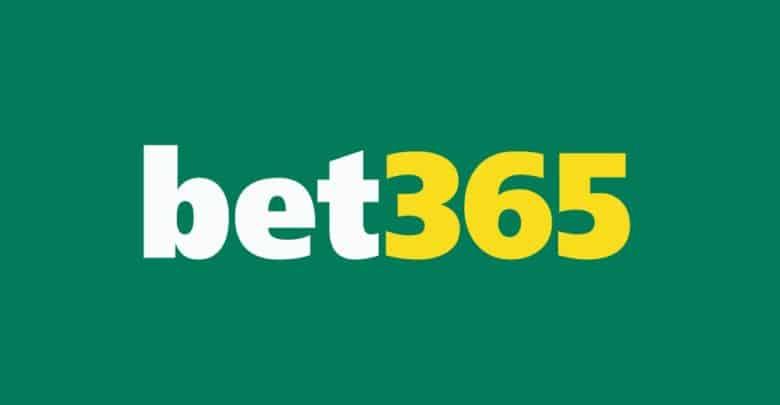 bet365 gr πληροφορίες για εγγραφή, στοιχήματα, καταθέσεις και αναλήψεις