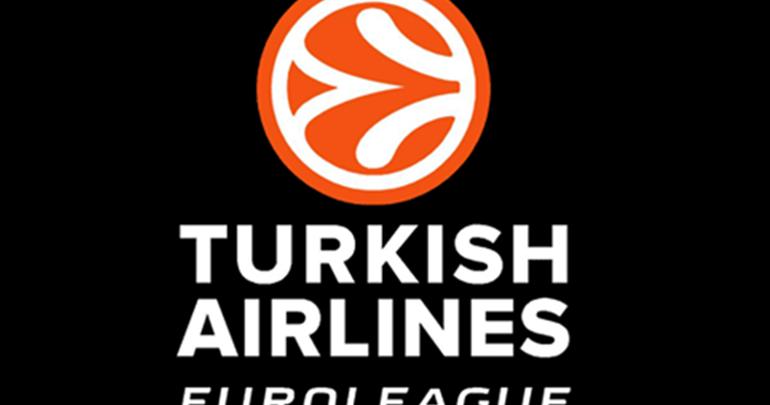 Προγνωστικά Euroleague 2019/20