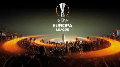 Photo of Προγνωστικά Ολυμπιακός vs Γουλβς – Πέμπτη 12/3/2020 – Europa League