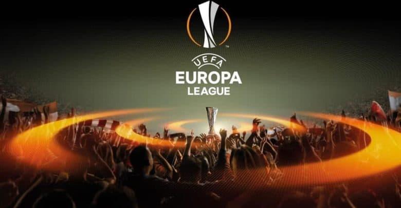 Προγνωστικά UEFA Europa League 2019/20