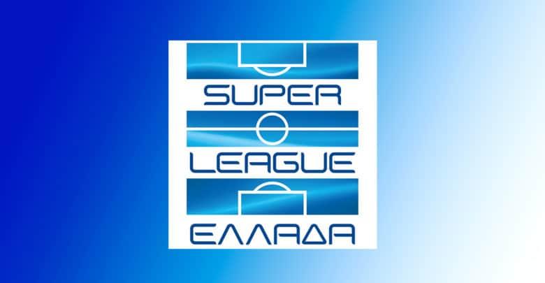 Προγνωστικά Superleague Greece