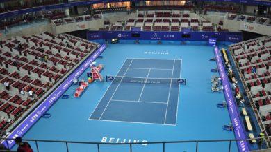 Προγνωστικά Τένις - ATP Πεκίνου 2019