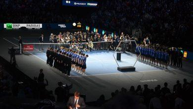 Photo of Προγνωστικά – Τελικός Τουρνουά – Νόβακ Τζόκοβιτς vs Ντένις Σαποβάλοβ – Κυριακή 03/11/2019 – ATP Παρίσι Μάστερς