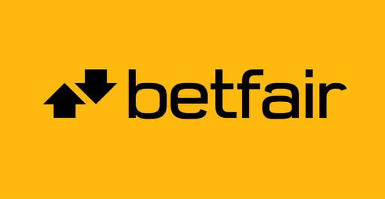 Betfair στην Ελλάδα