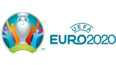 Photo of Προγνωστικά Β. Ιρλανδία vs Ολλανδία – Σάββατο 16/11/2019 – Προκριματικά Euro 2020
