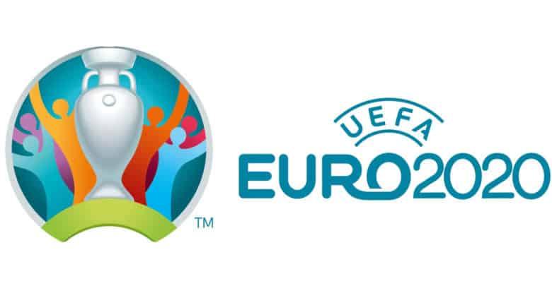 Προγνωστικά Euro 2020 - Αγώνες για την πρόκριση στα τελικά του Ευρωπαϊκού Πρωταθλήματος