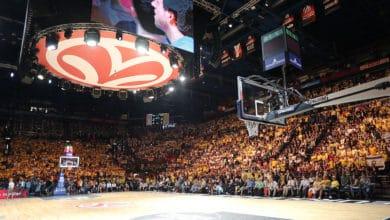 Photo of Προγνωστικά μπάσκετ – Νίκες ομάδων Euroleague 2019-2020