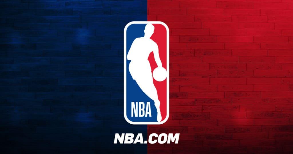 Προγνωστικά NBA 2019/20