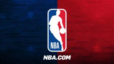 Photo of Προγνωστικά Μιλγουόκι Μπακς vs Οκλαχόμα Θάντερ – Παρασκευή 28/2/2020 – NBA