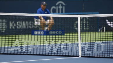 Προγνωστικά Τένις - ATP World Tour Σανγκάη