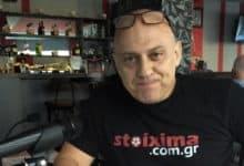 Photo of Ραπτόπουλος – Προγνωστικά Superleague – 23 & 24/11/2019