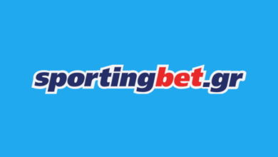 Photo of Super League play off θα τα βρεις στη Sportingbet!