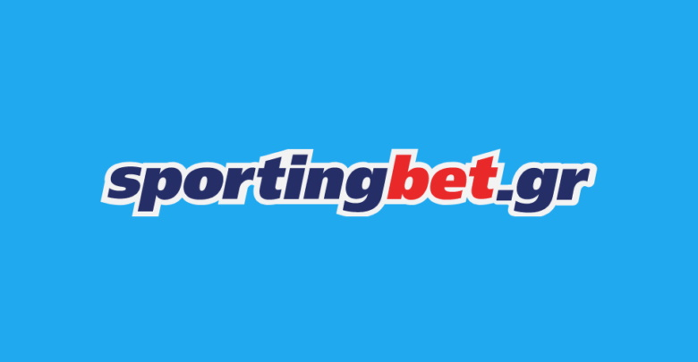 Sportingbet στοίχημα
