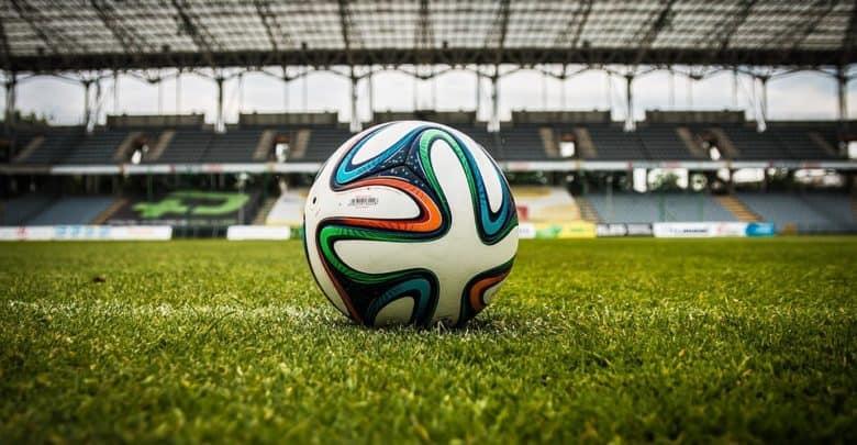 Προγνωστικά για στοιχημα αγώνων ποδοσφαίρου