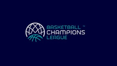 Photo of Προγνωστικά Μπαντίρμα vs ΑΕΚ – Τετάρτη 06/11/2019 – Champions League FIBA