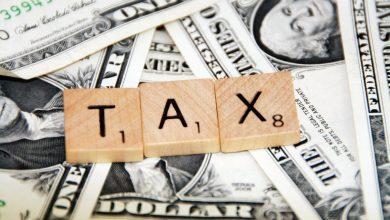 Όλα όσα θέλετε να ξέρετε για τη φορολογία του νόμιμου στοιχήματος στην Ελλάδα