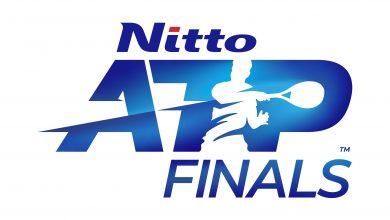 Photo of Προγνωστικά Τελικού Nitto ATP Masters Finals Λονδίνου – Στέφανος Τσιτσιπάς vs Ντομινίκ Τιμ – 17/11/2019