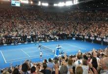 Photo of Προγνωστικά για τους Νικητές των Βραβείων ATP & WTA 2019