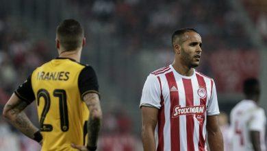 Photo of ΑΕΚ – Ολυμπιακός με MatchCombo & αμέτρητα στοιχήματα στο Stoiximan.gr