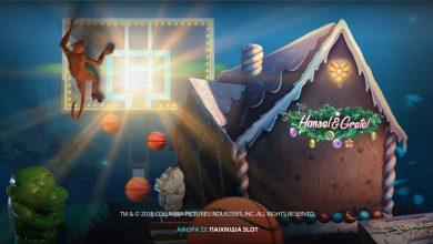 Photo of Novibet: Το καζίνο… παίζει μπάλα σε δύο επιλεγμένα φρουτάκια!