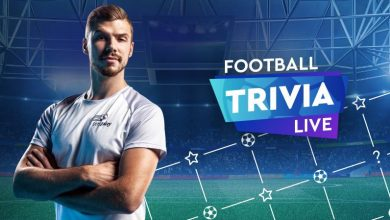 Photo of Πόσο καλά ξέρεις το Champions League; Football Trivia Live στο Stoiximan.gr