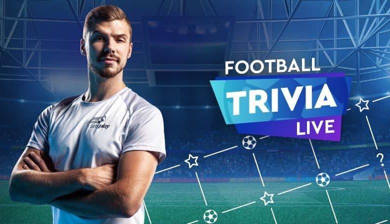 Πόσο καλά ξέρεις το Champions League; Football Trivia Live στο Stoiximan.gr