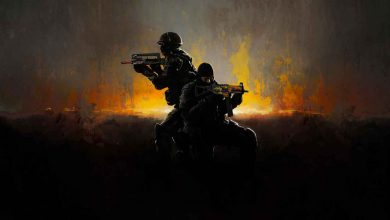 Photo of Fantasy Τουρνουά για Counter-Strike: Global Offensive στο Stoiximan.gr!