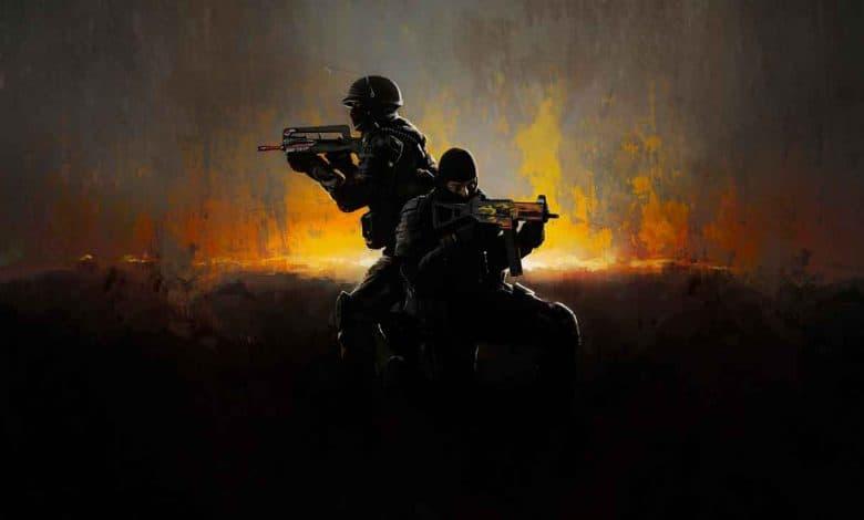Fantasy Τουρνουά για Counter-Strike: Global Offensive στο Stoiximan.gr!