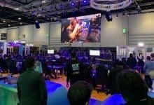 Photo of Στοίχημα στα eSports