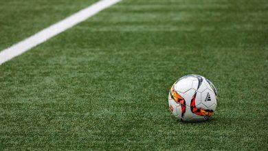 Photo of Το στοίχημα συνεχίζεται στα Virtual Sports
