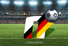 Photo of Ειδική προσφορά* στα γερμανικά πρωταθλήματα!