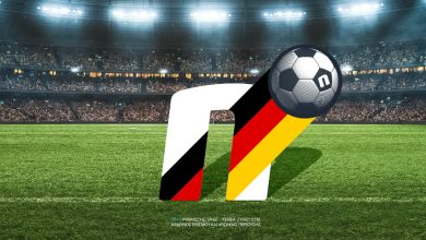 Photo of Ειδική προσφορά* στα γερμανικά πρωταθλήματα! Κυριακή 24 Μαΐου