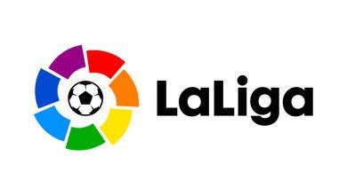 Photo of H La Liga επιστρέφει με υψηλές αποδόσεις και 1000+ ειδικά