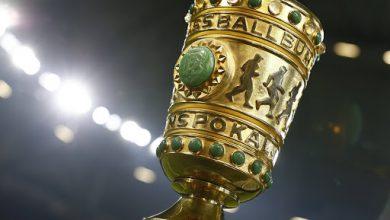 Photo of Κούπα στη Γερμανία, Παναθηναϊκός – Ολυμπιακός στα playoffs!
