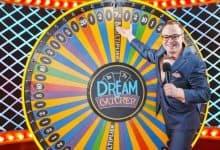 Photo of Κέρδισε 196.000€ από το κινητό της στο Live Casino της Stoiximan!